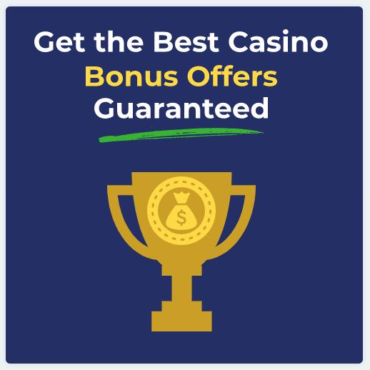 Us Online Casino Bonus Guide Casinobonus Org